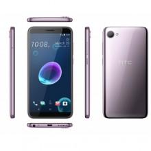 سعر و مواصفات HTC Desire 12