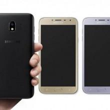 سعر و مواصفات Samsung Galaxy J4