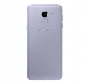 Samsung Galaxy j6-back-300x286.jpg
