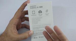 Samsung Galaxy j6-box-300x162.jpg
