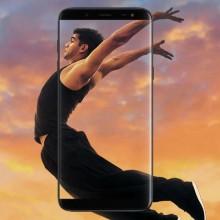 سعر و مواصفات Samsung Galaxy J8