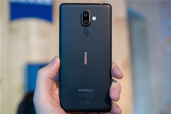 أفضل هاتف نوكيا بسعر أقل من 150 دولار