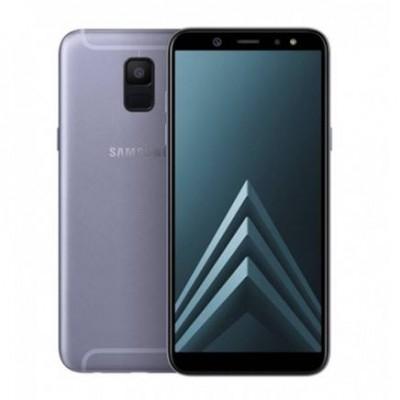 سعر و مواصفات Samsung Galaxy A6 2018