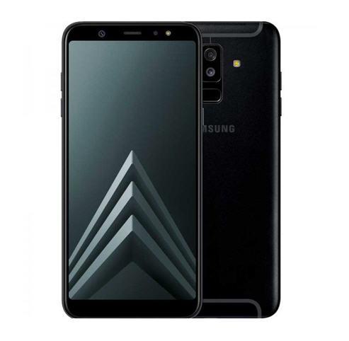 Samsung Galaxy Plus 2018 samsung-galaxy-a6-pl