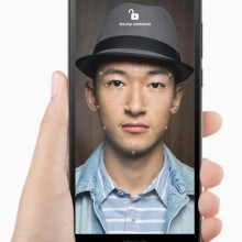 سعر و مواصفات Huawei Y5 Prime 2018