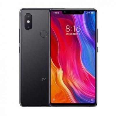 سعر و مواصفات Xiaomi Mi 8 SE