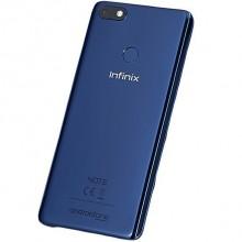 سعر و مواصفات Infinix Note 5