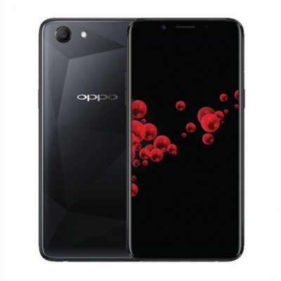 سعر و مواصفات Oppo F7 Youth