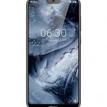 سعر و مواصفات Nokia X6