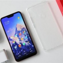 سعر و مواصفات Xiaomi Redmi 6 Pro