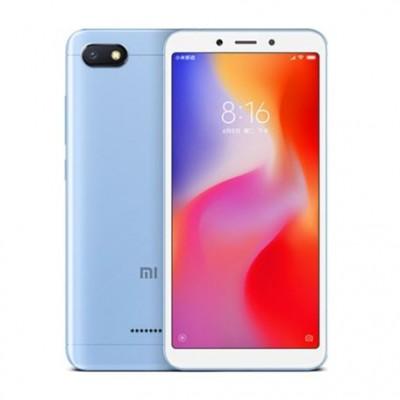 سعر و مواصفات Xiaomi Redmi 6A