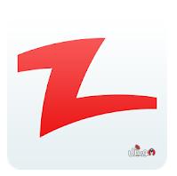 تحميل تطبيق زابيا