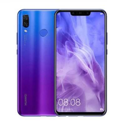 سعر و مواصفات Huawei Nova 3