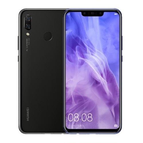 سعر و مواصفات Huawei Nova 3i
