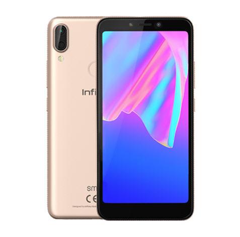 سعر و مواصفات Infinix Smart 2 Pro