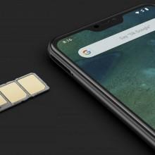 سعر و مواصفات Xiaomi Mi A2 Lite