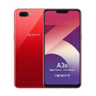 سعر و مواصفات Oppo A3s