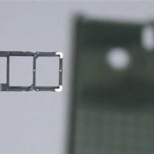 سعر و مواصفات Tecno Spark 2