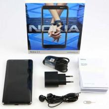 سعر و مواصفات Nokia 3.1