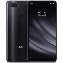 سعر و مواصفات Xiaomi Mi 8 Lite