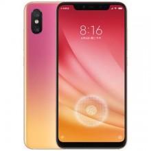 سعر و مواصفات Xiaomi Mi 8 Pro