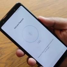 سعر و مواصفات Samsung Galaxy A7 2018