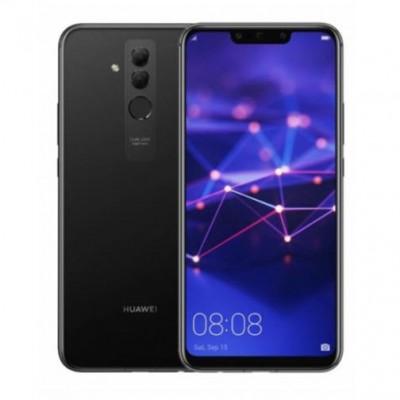 سعر و مواصفات Huawei Mate 20 Lite