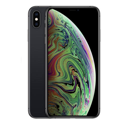 سعر و مواصفات iPhone XS Max - مميزات و عيوب ايفون اكس اس ماكس - موبيزل