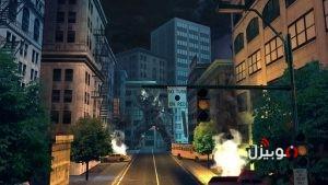 تنزيل لعبة DEAD TRIGGER 2