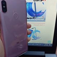 سعر و مواصفات Xiaomi Redmi Note 6 Pro