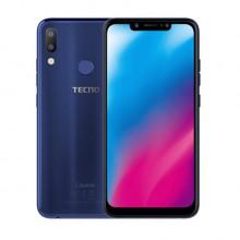 سعر و مواصفات Tecno Camon 11