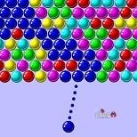 تحميل لعبة Bubble Shooter للاندرويد وللايفون