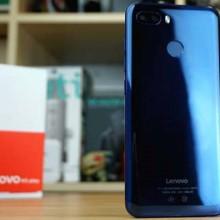 سعر و مواصفات Lenovo K5 Play