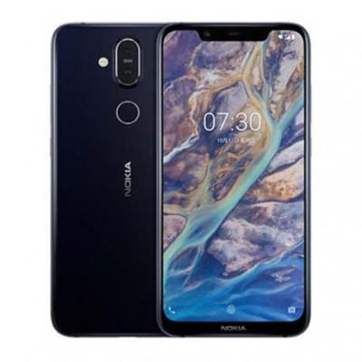 سعر و مواصفات Nokia 8.1