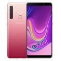 سعر و مواصفات Samsung Galaxy A9 2018