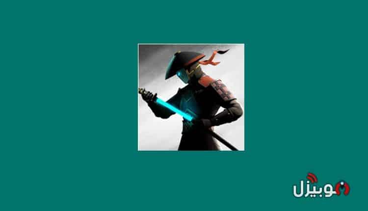 تحميل لعبة Shadow Fight 3 للاندرويد و الايفون أحدث إصدار 2021