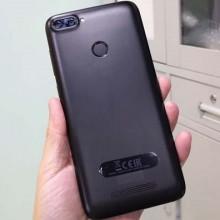 سعر و مواصفات Lenovo K320