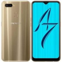 سعر و مواصفات Oppo A7