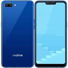 سعر و مواصفات Realme C1