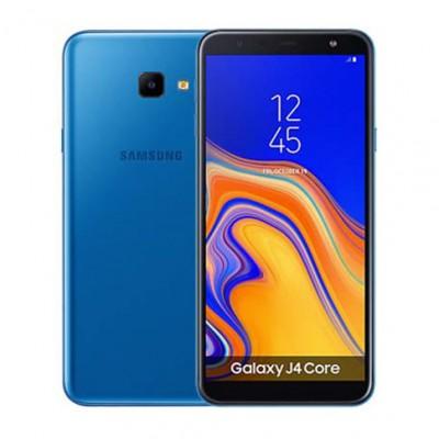 سعر و مواصفات Samsung J4 Core
