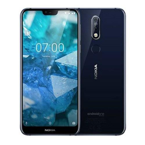 سعر و مواصفات Nokia 7.1