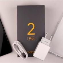 سعر و مواصفات Realme 2 Pro - عيوب ريلمي 2 برو - موبيزل