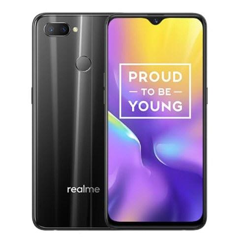 سعر و مواصفات Realme U1