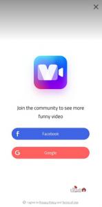 تحميل تطبيق فيديو vaka