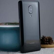سعر و مواصفات Lenovo Z5 Pro