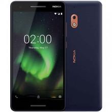 سعر و مواصفات Nokia 2.1