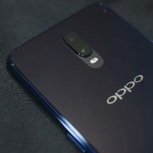 سعر و مواصفات Oppo R17