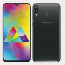 سعر و مواصفات Samsung Galaxy M20