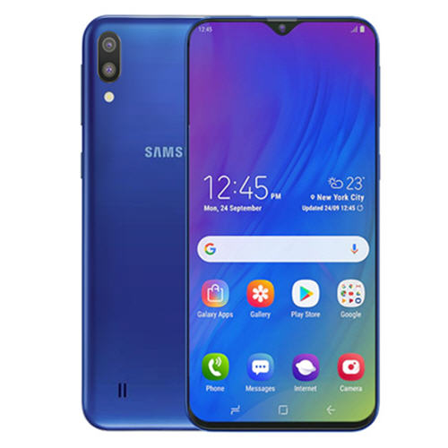 سعر و مواصفات Samsung Galaxy M10