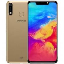 سعر و مواصفات Infinix Hot 7